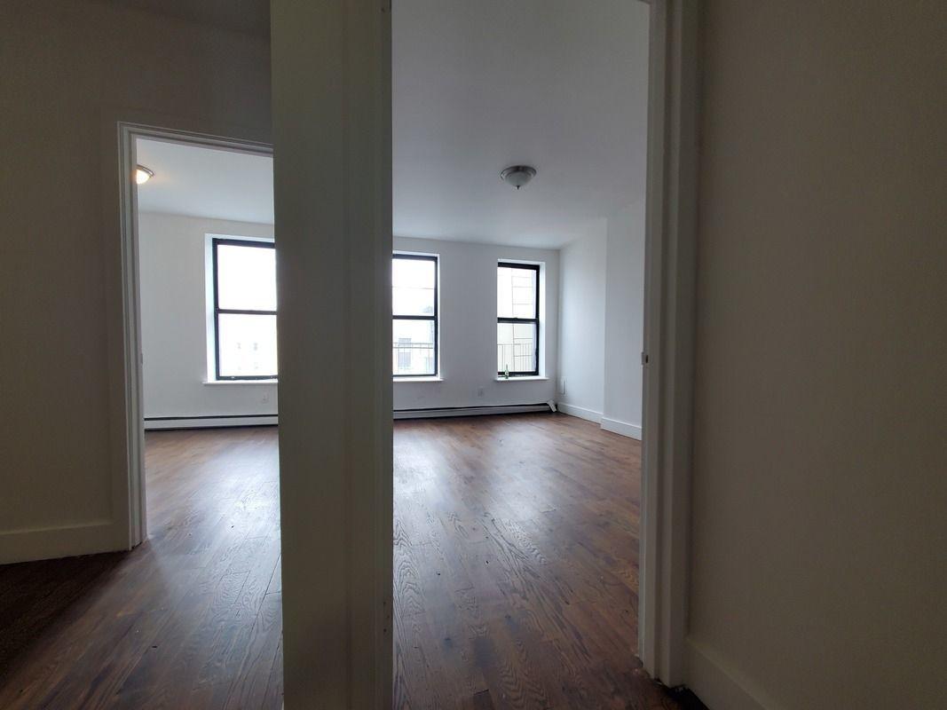 2269 Adam Clayton Powell Boulevard West Harlem New York NY 10030
