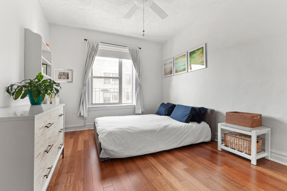 Apartment for sale at 45-08 40th Street, Apt D-31