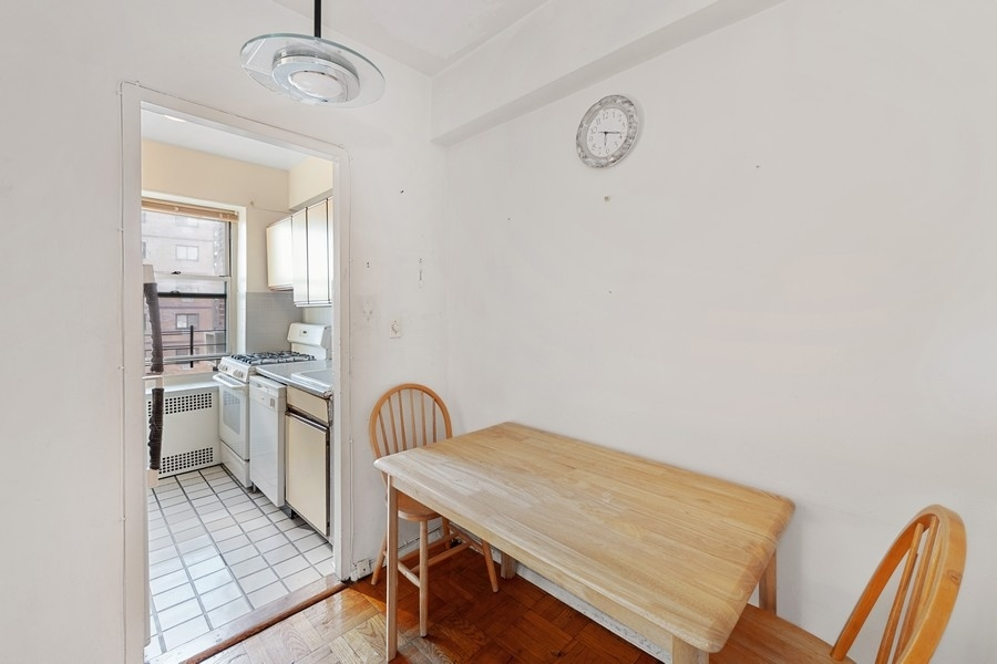 Apartment for sale at 63-33 98th Place, Apt 7-A