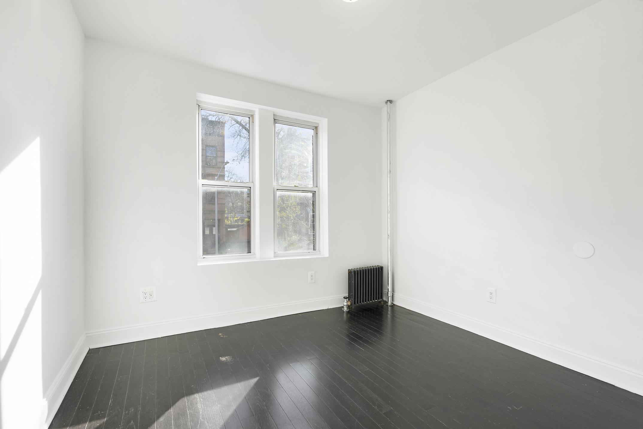 403 Macon Street Bedford Stuyvesant Brooklyn NY 11233