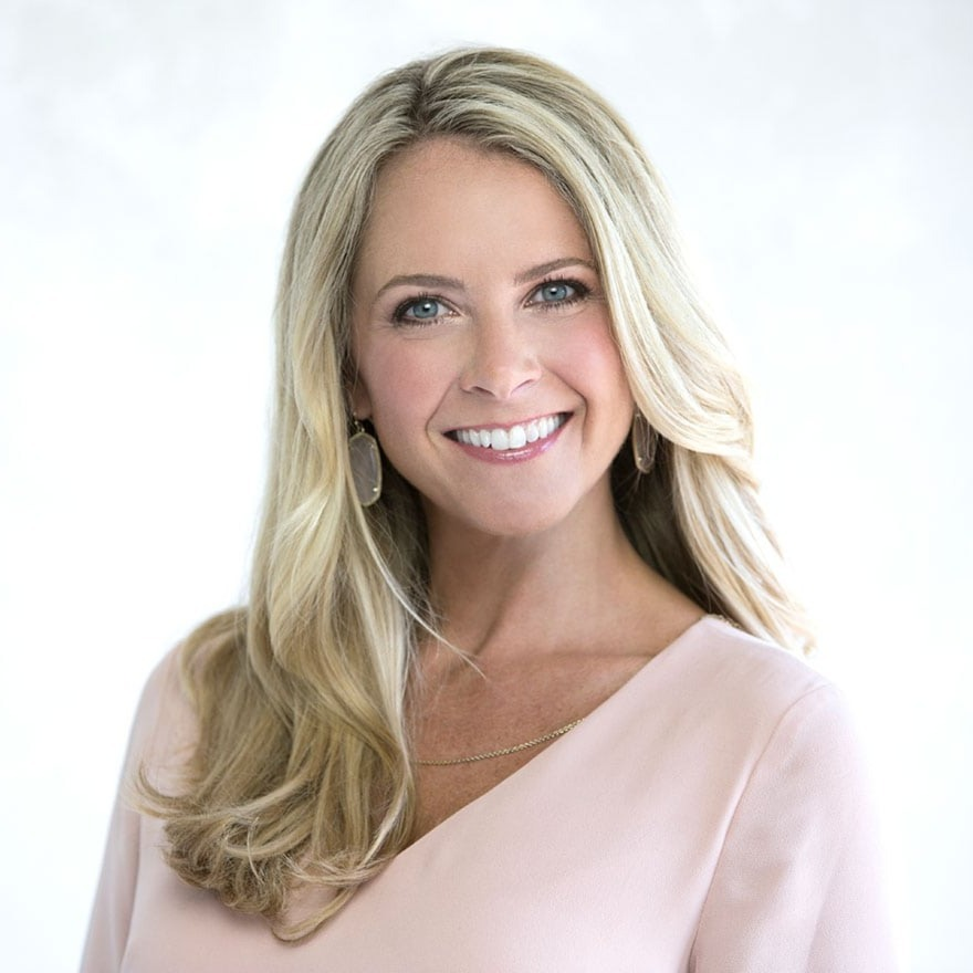 Stacy Anderson, Agent in Kansas City - Compass