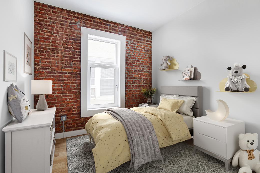461 83rd Street Sheepshead Bay Brooklyn NY 11209