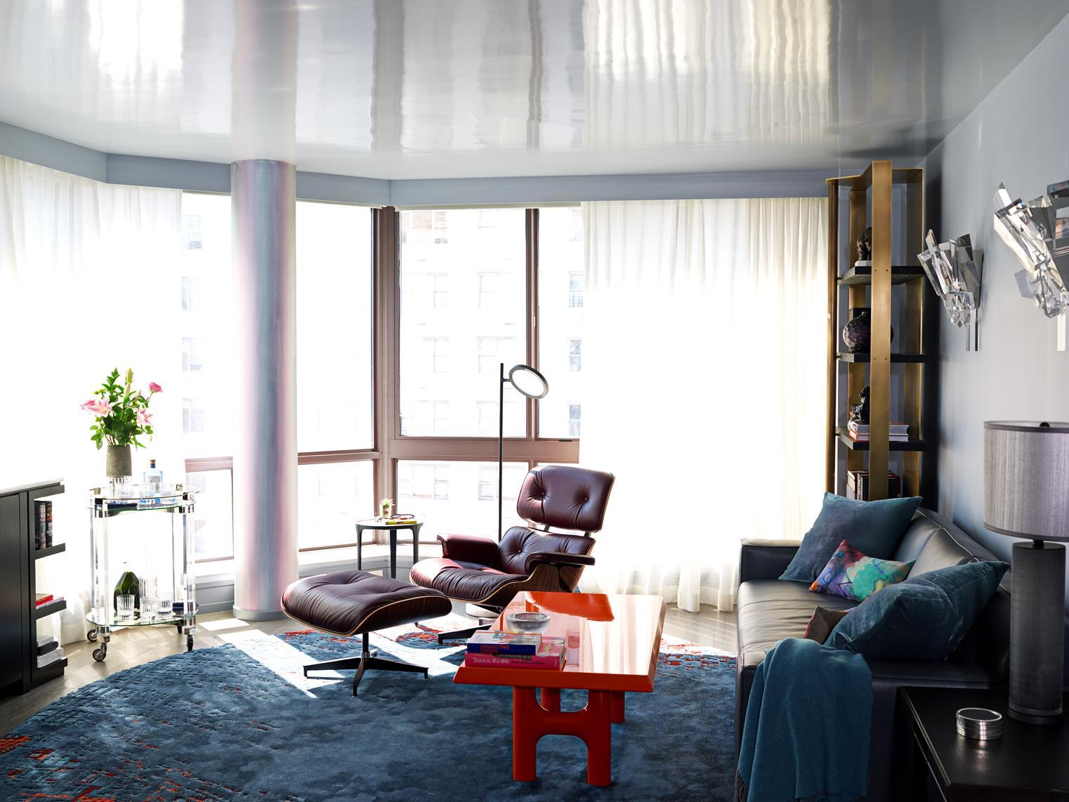 Apartment for sale at 300 East 64th Street, Apt 18-D