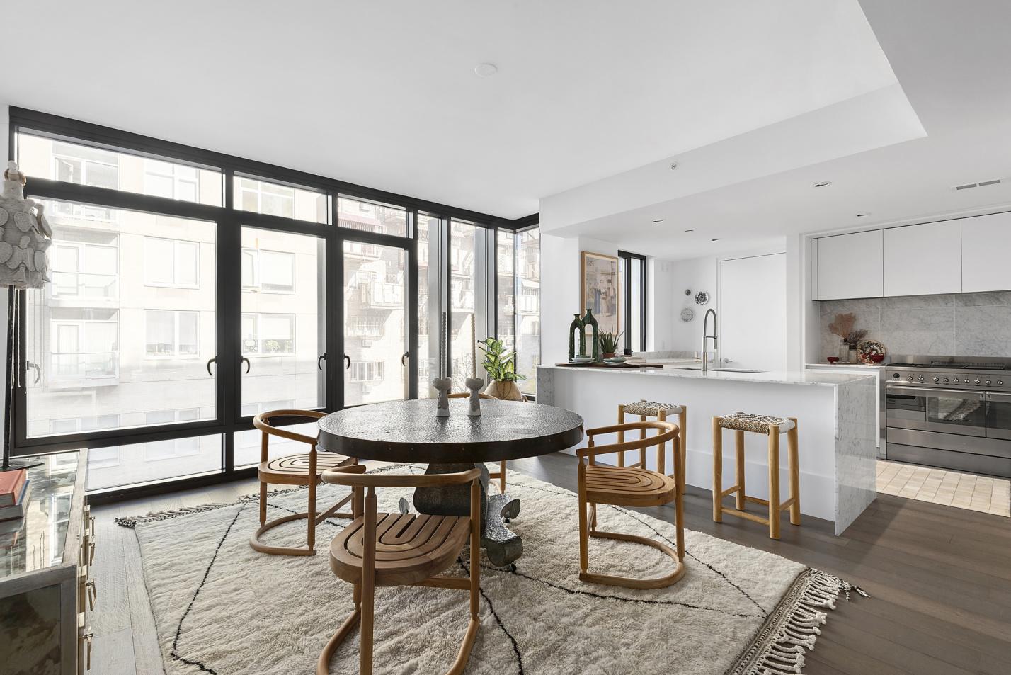 Apartment for sale at 429 Kent Avenue, Apt L-51