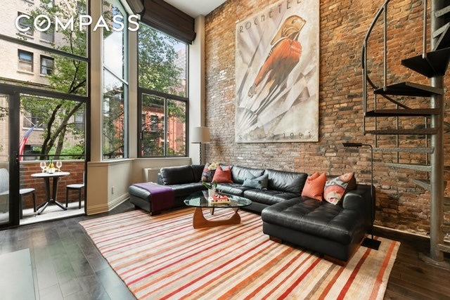 170 East 88th Street Upper East Side New York NY 10128