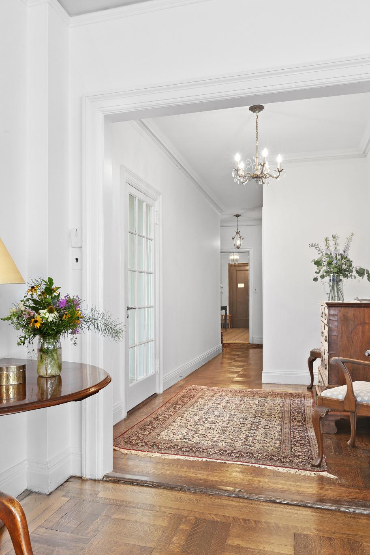 Apartment for sale at 570 Park Avenue, Apt 7-D