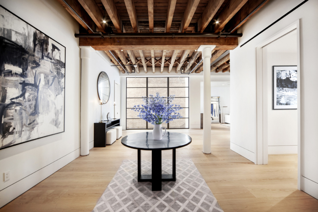 62 Wooster St 5-FLR, New York, NY 10012