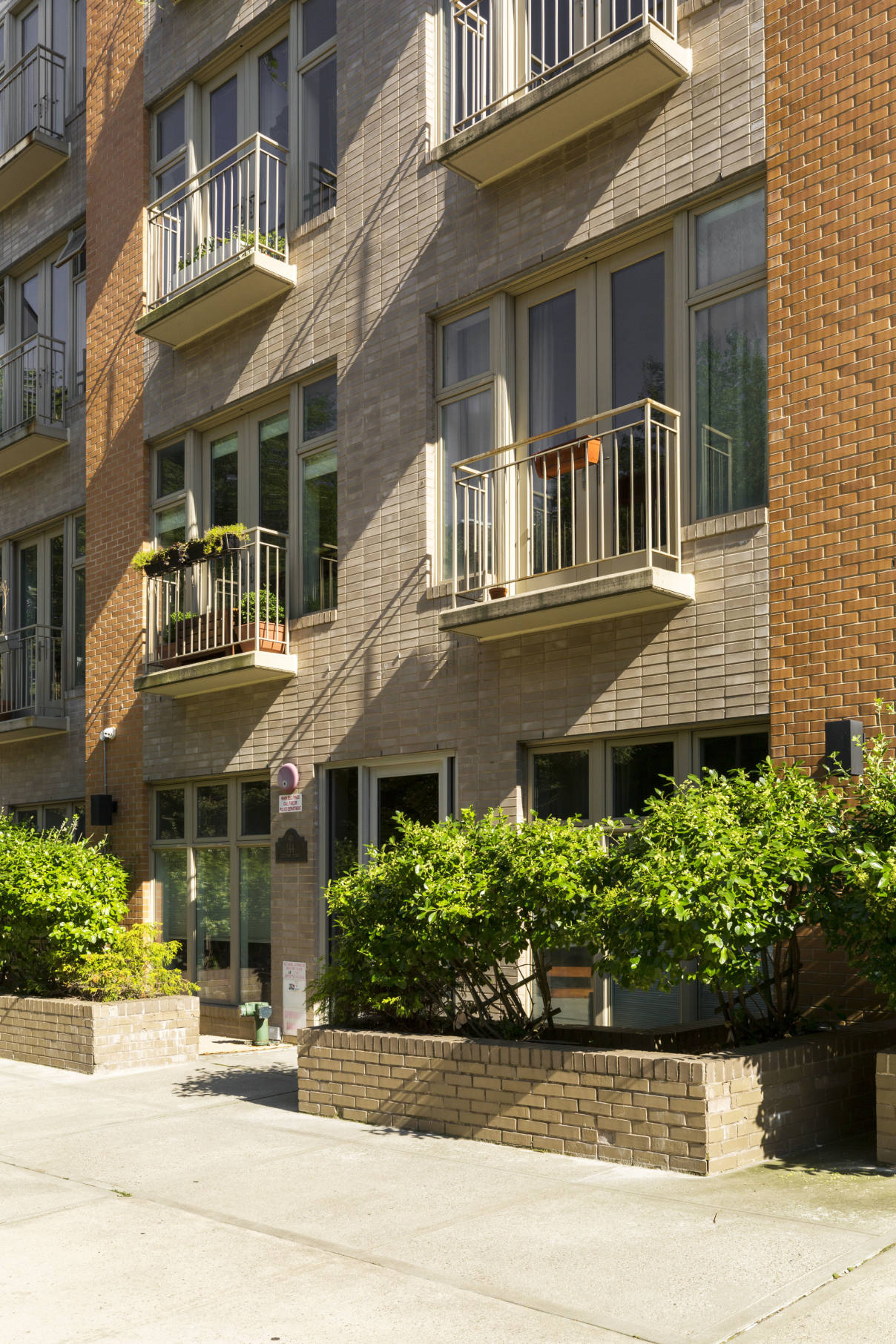 Apartment for sale at 144 Clifton Place, Apt 4-B