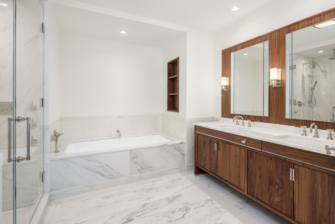 Apartment for sale at 150 Charles Street, Apt 7BN/8AN