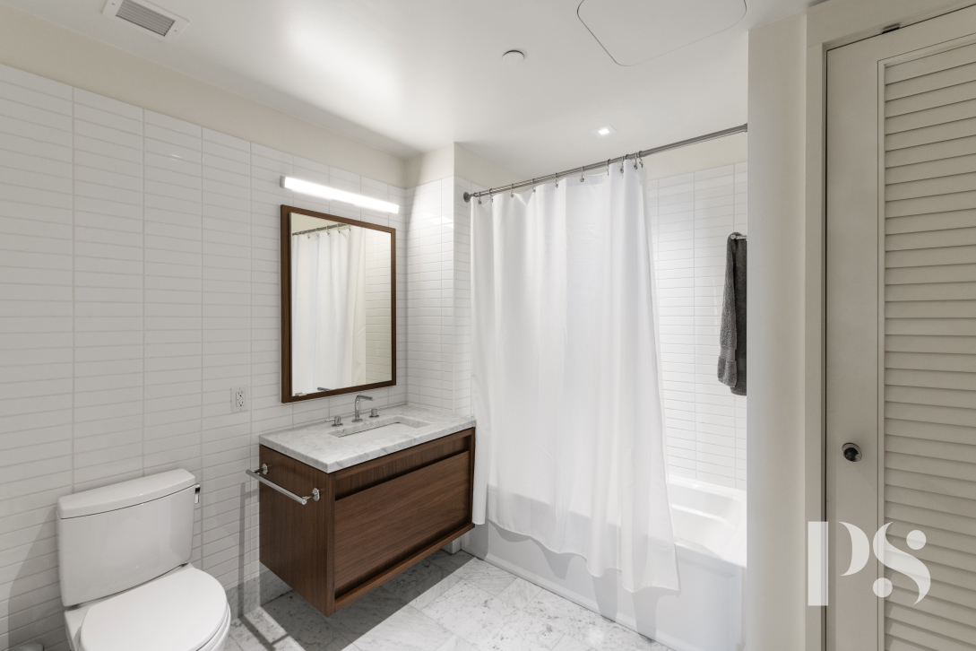 Apartment for sale at 550 Vanderbilt Avenue, Apt 918