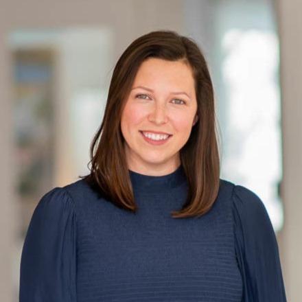 Diana Klein