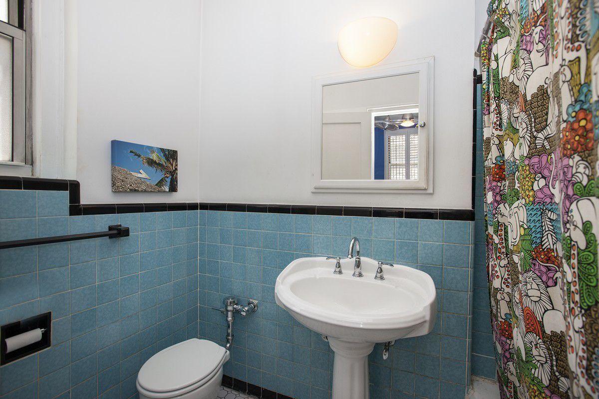 Apartment for sale at 25 Minetta Lane, Apt 1-G