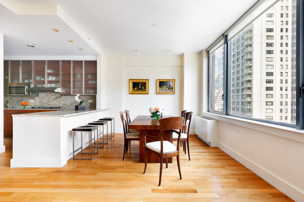 330 East 57th Street Sutton Place New York NY 10022