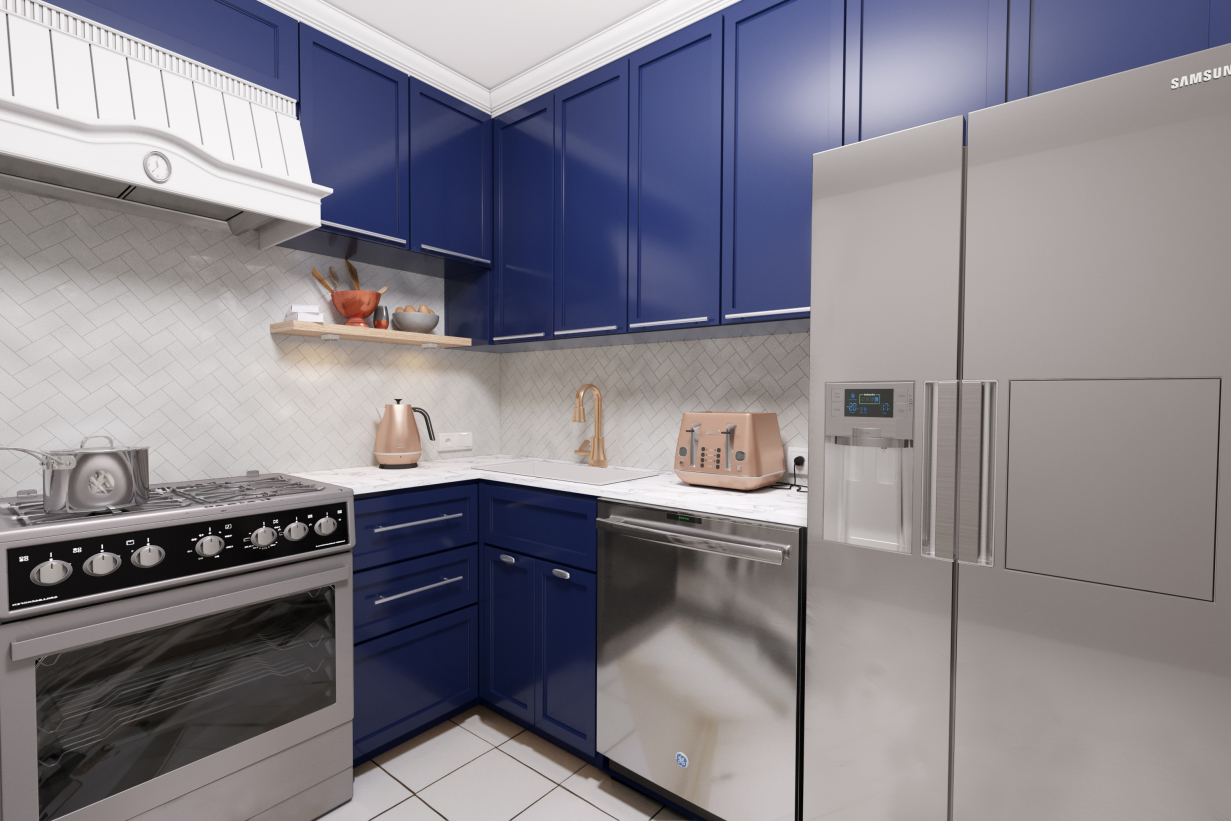 Apartment for sale at 301 East 48th Street, Apt 4-K