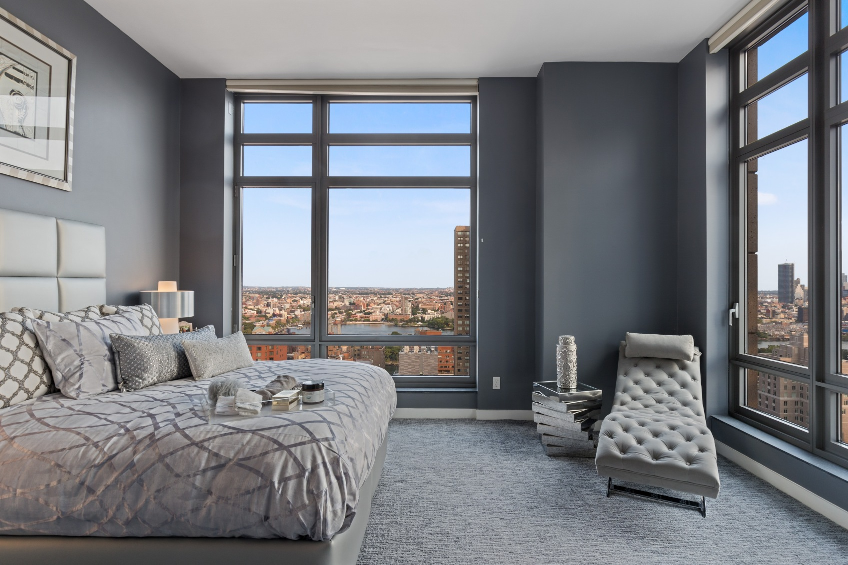 Apartment for sale at 450 East 83rd Street, Apt PH-2B