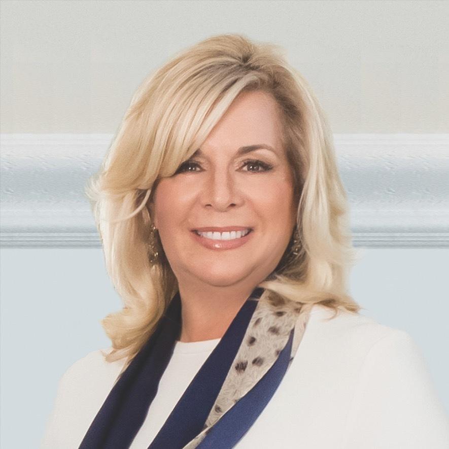 Christine Kosturos
