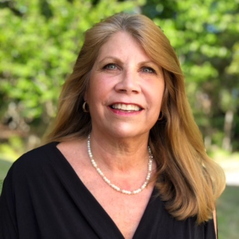 Deborah Abdullah