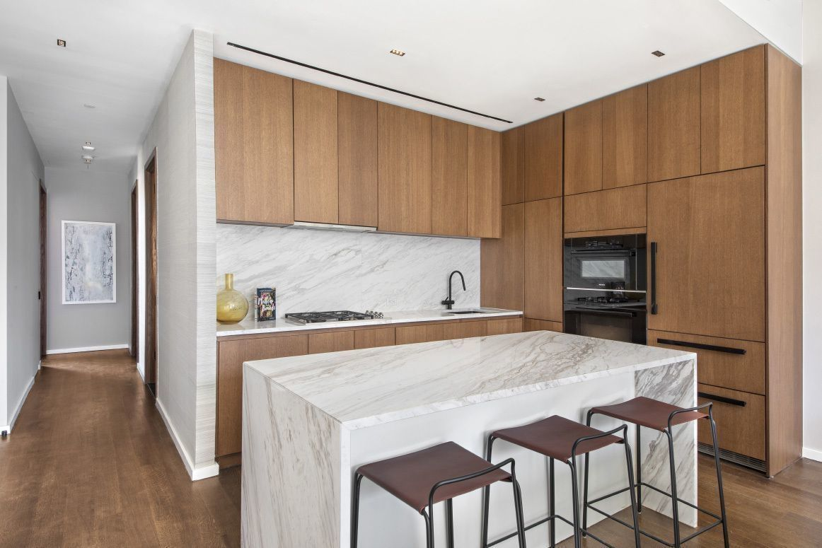 Apartment for sale at 570 Broome Street, Apt 8-B