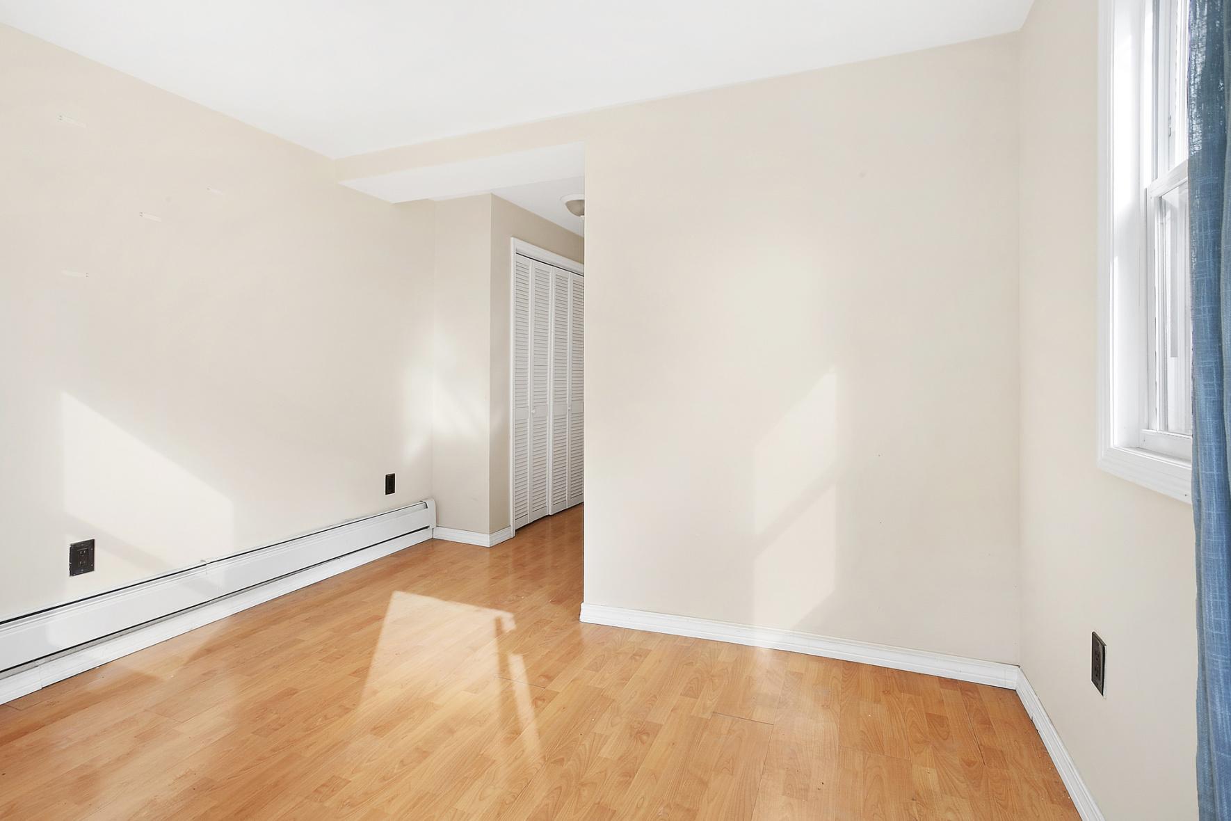 760 Halsey Street Bedford Stuyvesant Brooklyn NY 11233