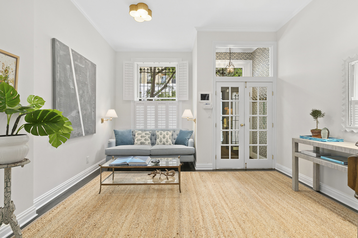 112 West 88th Street Upper West Side New York NY 10024
