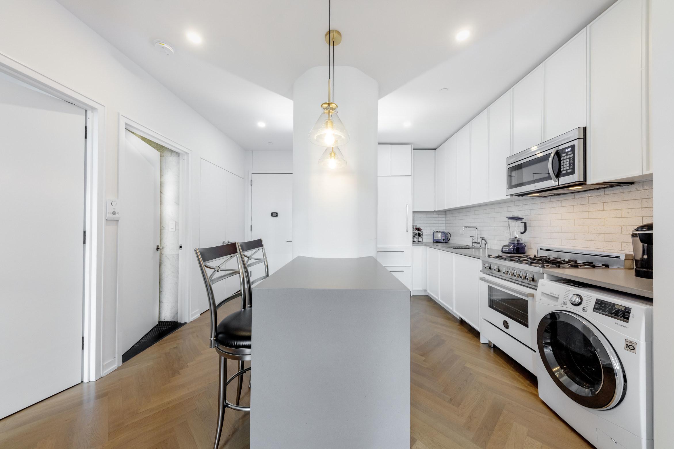 Apartment for sale at 184 Kent Avenue, Apt A-204