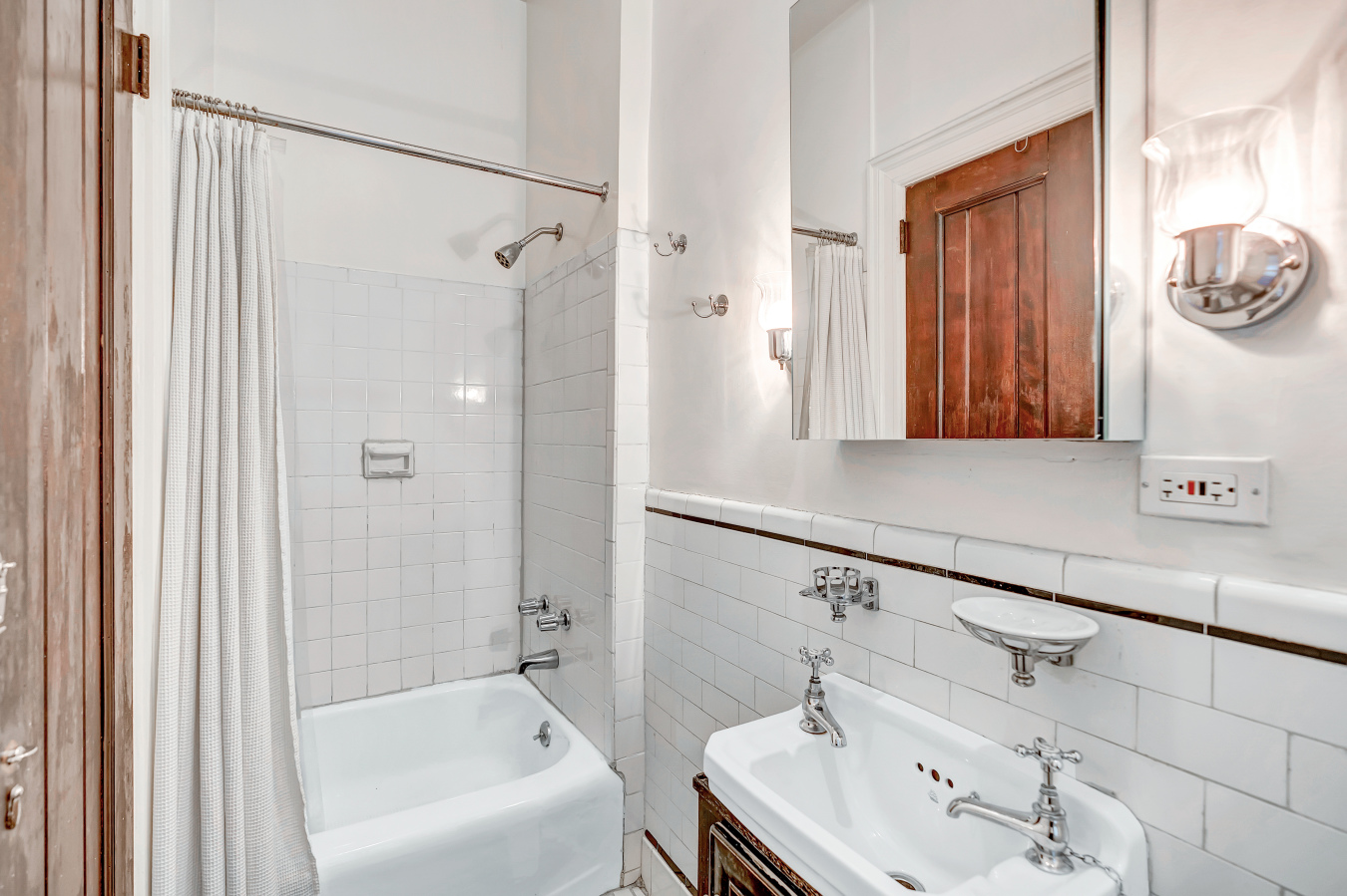 40 West 67th Street Lincoln Square New York NY 10023