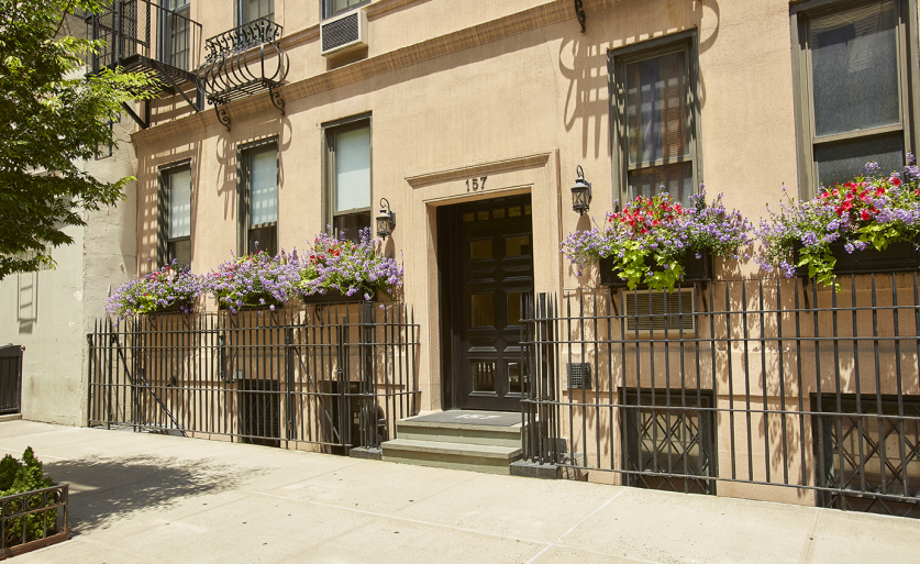 Apartment for sale at 157 East 75th Street, Apt 3-W