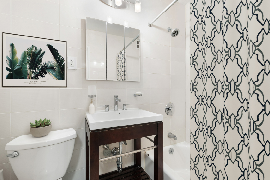 Apartment for sale at 111 West 67th Street, Apt 32-C
