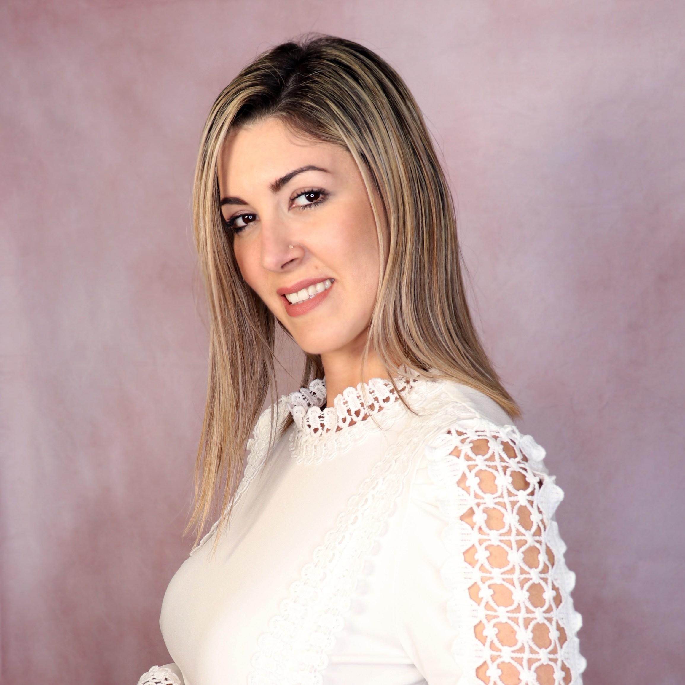 Elizabeth Armengol