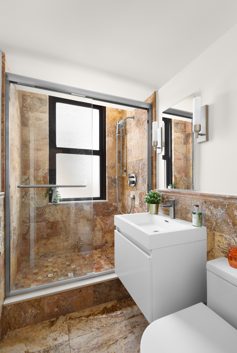 Apartment for sale at 130 East 18th Street, Apt 17-B