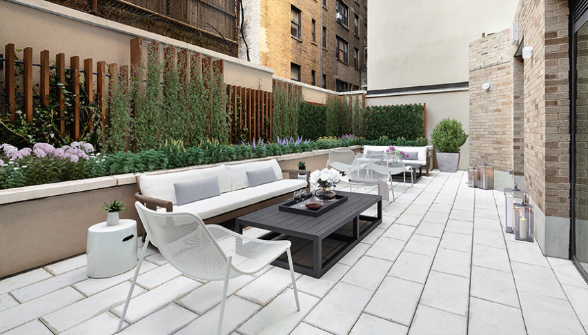 164 West 74th Street Upper West Side New York NY 10023