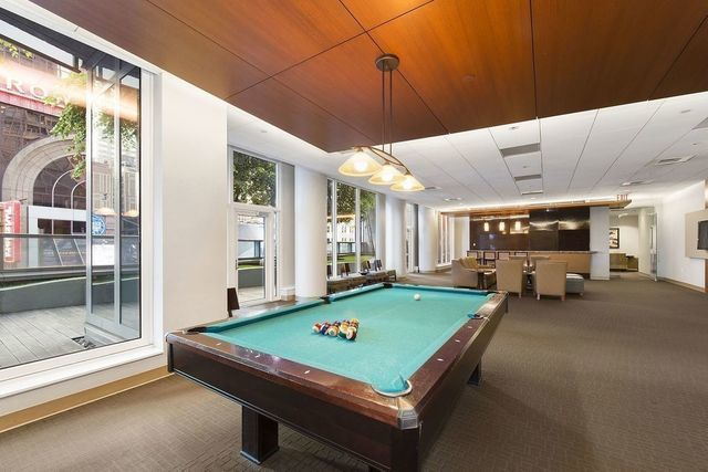 Apartment for sale at 1600 Broadway, Apt 20-G