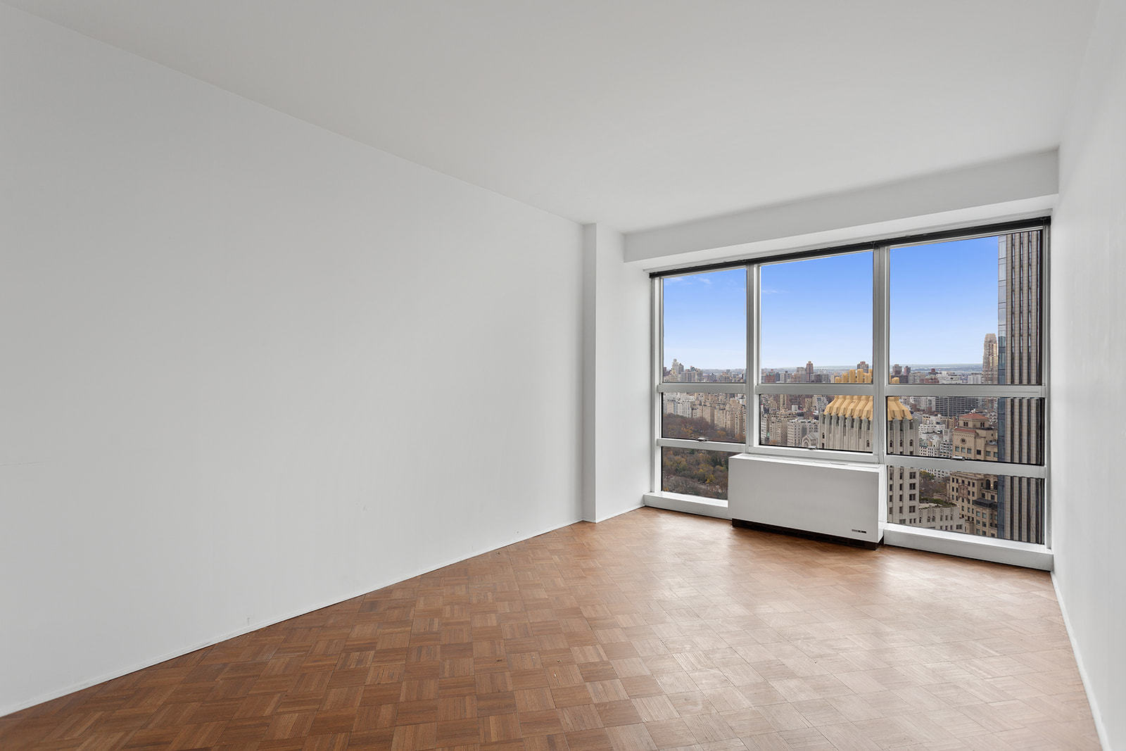 Apartment for sale at 146 West 57th Street, Apt 52-B