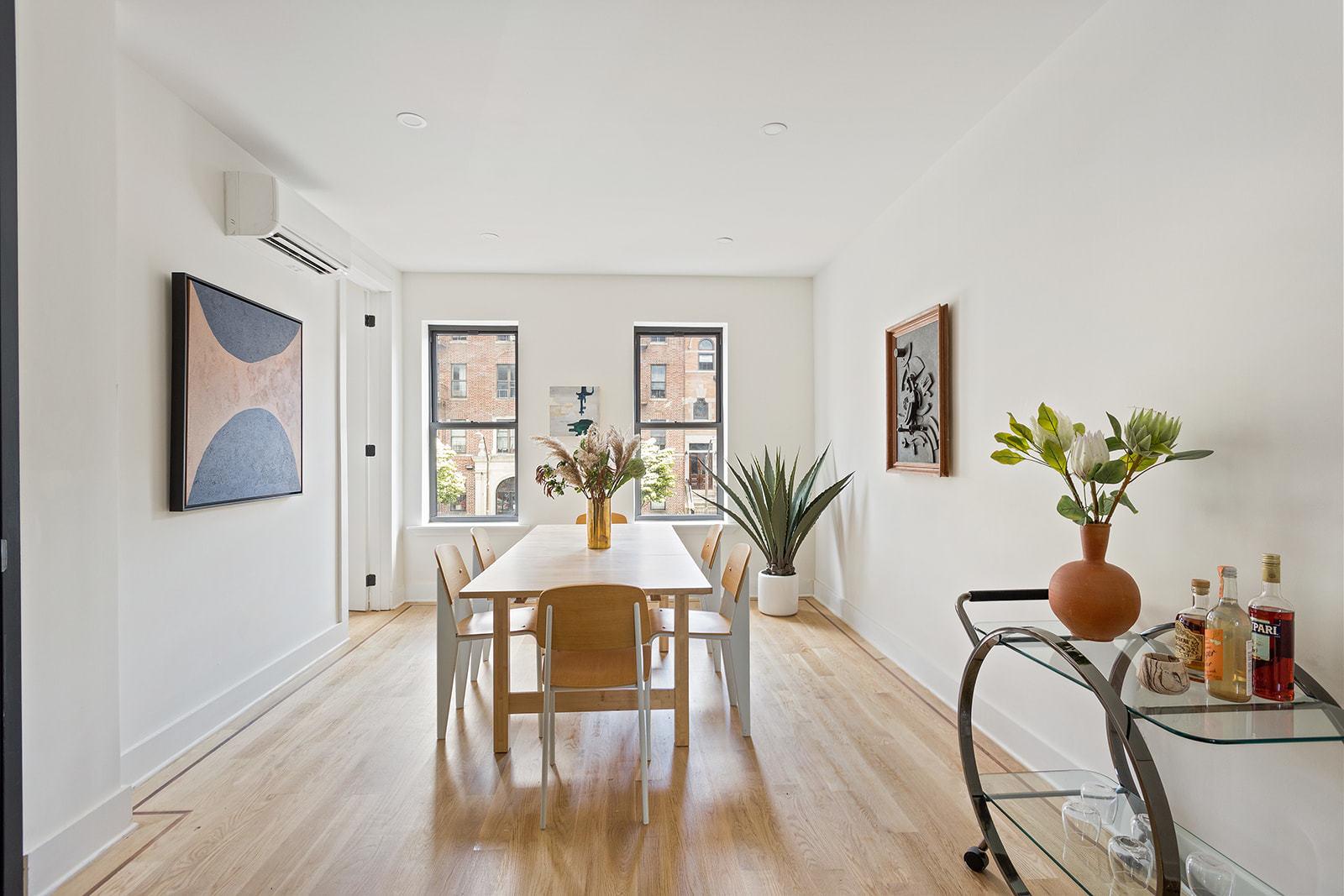 Apartment for sale at 917 Saint Marks Avenue, Apt 2