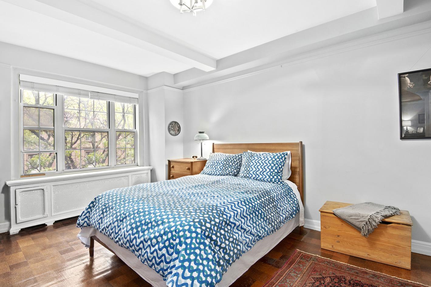 70 Remsen Street Brooklyn Heights Brooklyn NY 11201