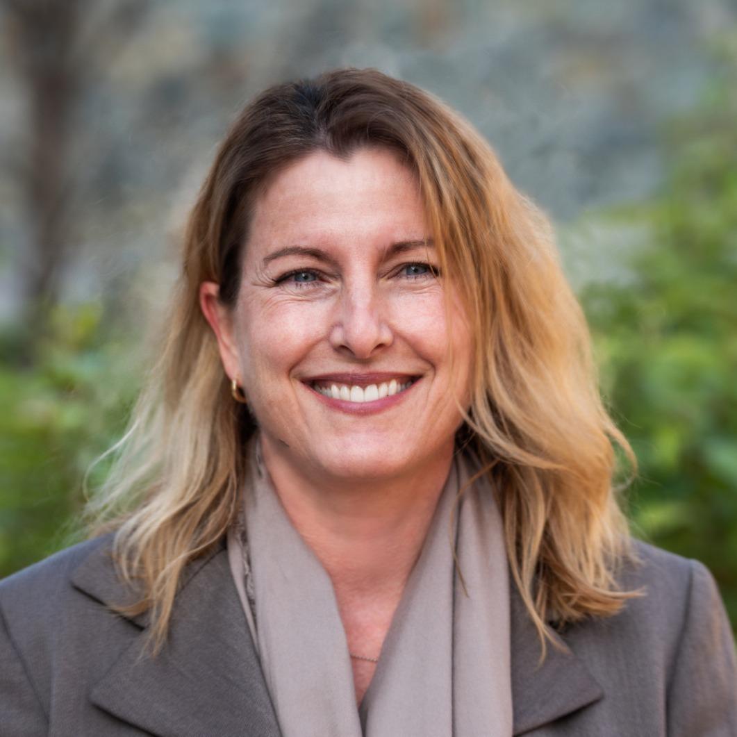 Allison Scuriatti
