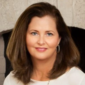 Kathy Grearson, Agent in St. Louis - Compass