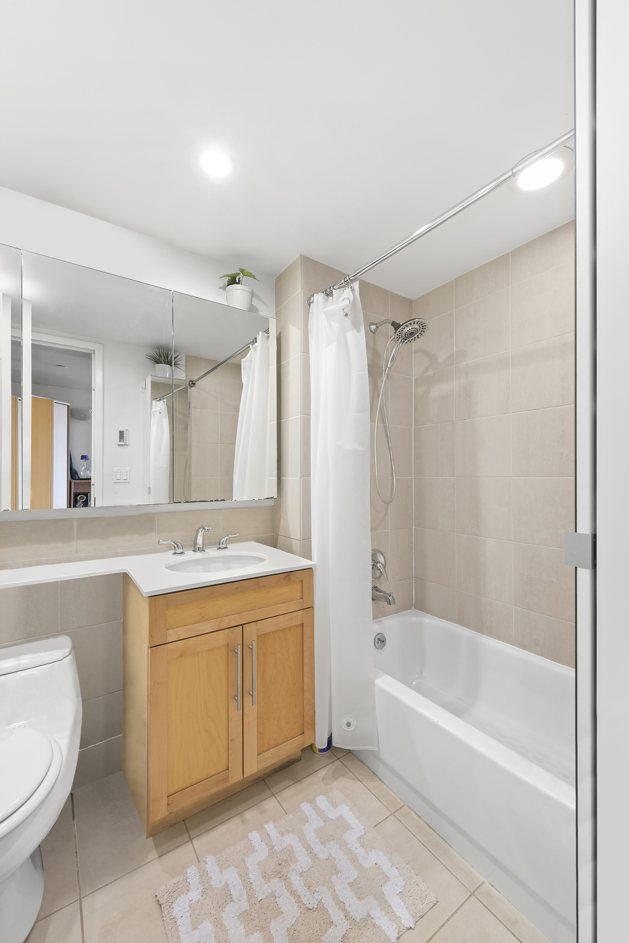Apartment for sale at 53 Boerum Place, Apt 4-J