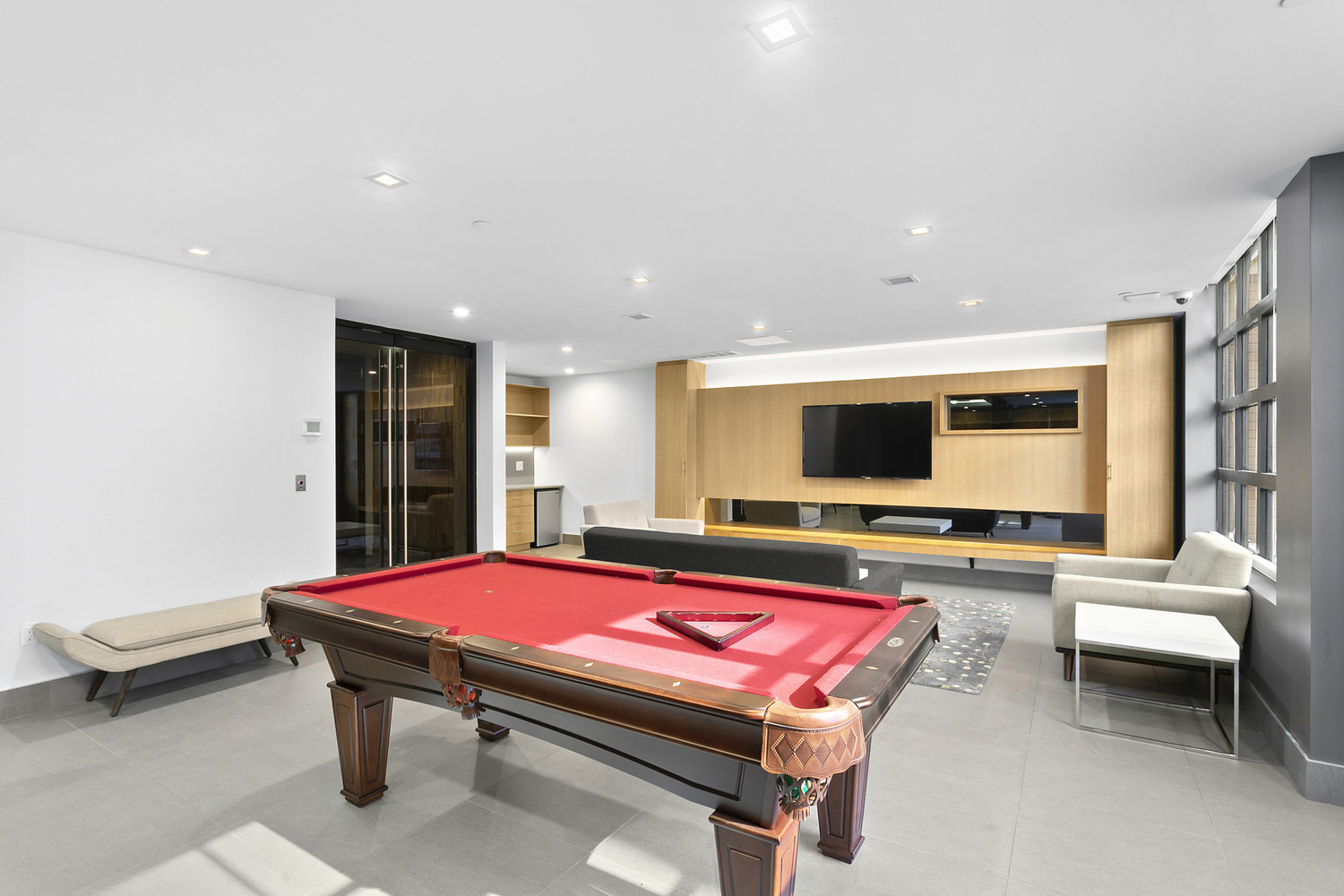 Apartment for sale at 2100 Bedford Avenue, Apt 2-B