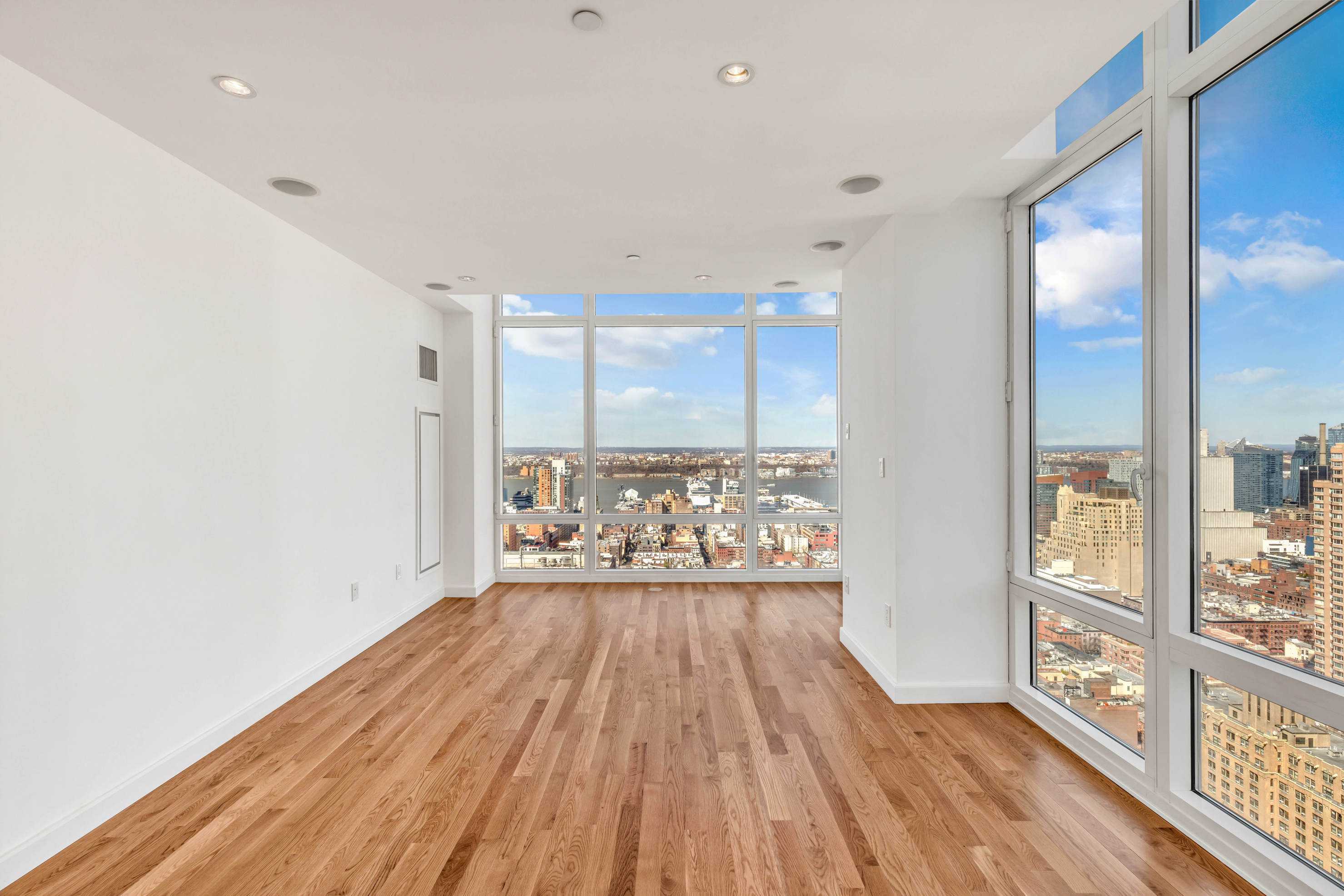 Apartment for sale at 247 West 46th Street, Apt 3601