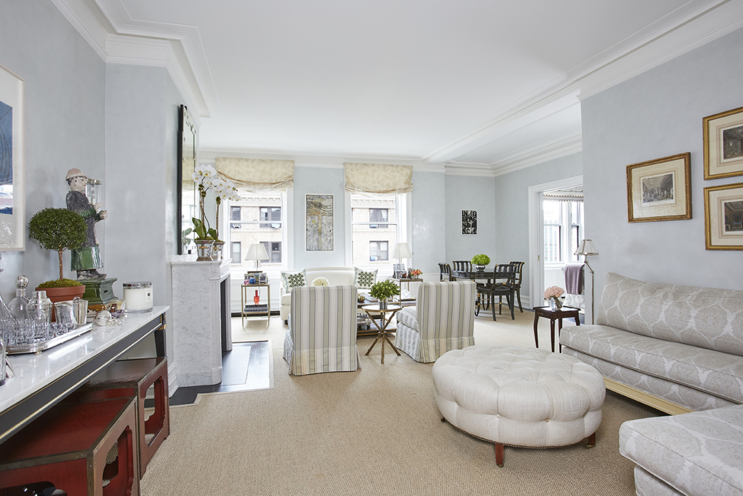 Apartment for sale at 161 East 79th Street, Apt 11-A