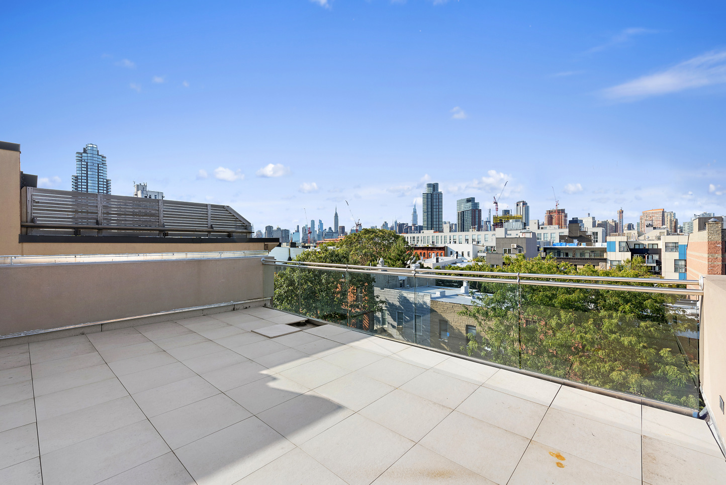 Apartment for sale at 116 India Street, Apt 2-B