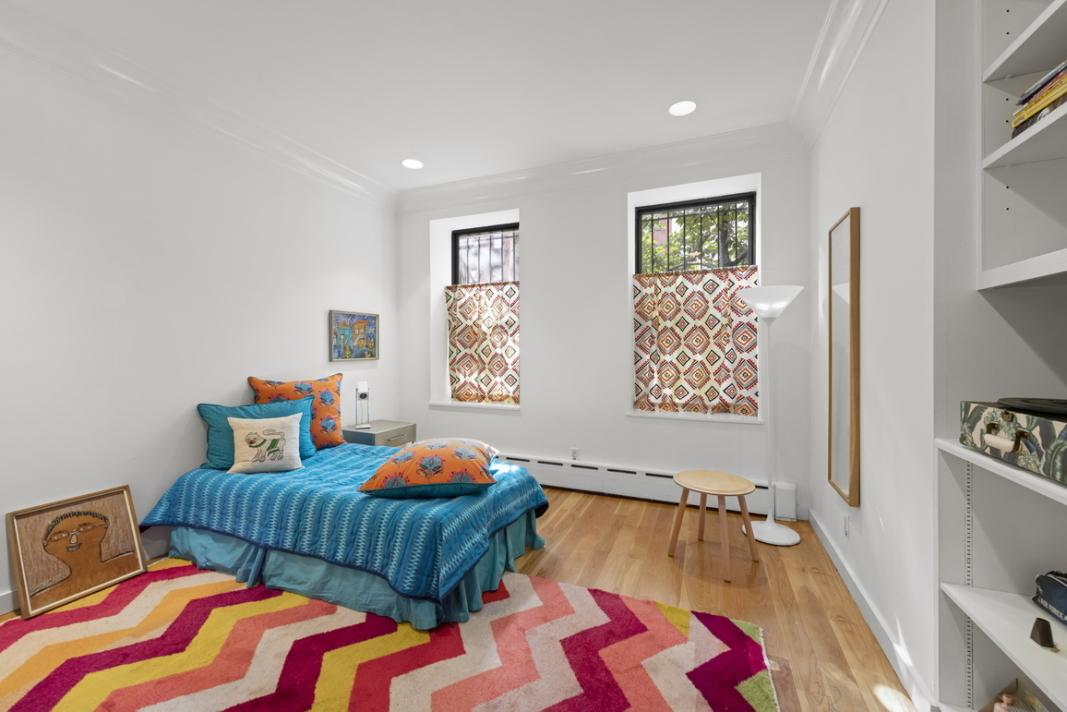 319 East 6th Street E. Greenwich Village New York NY 10003