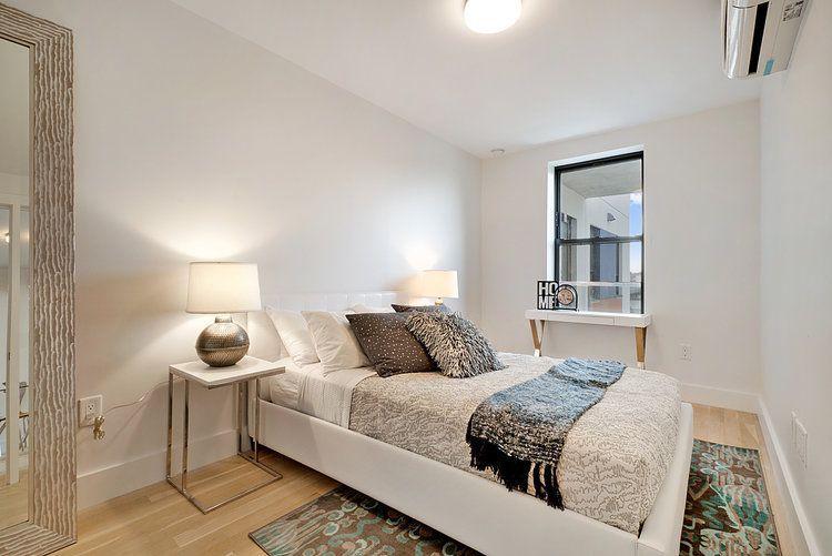 951 Madison Street, Apt 6-F, Brooklyn, New York 11221