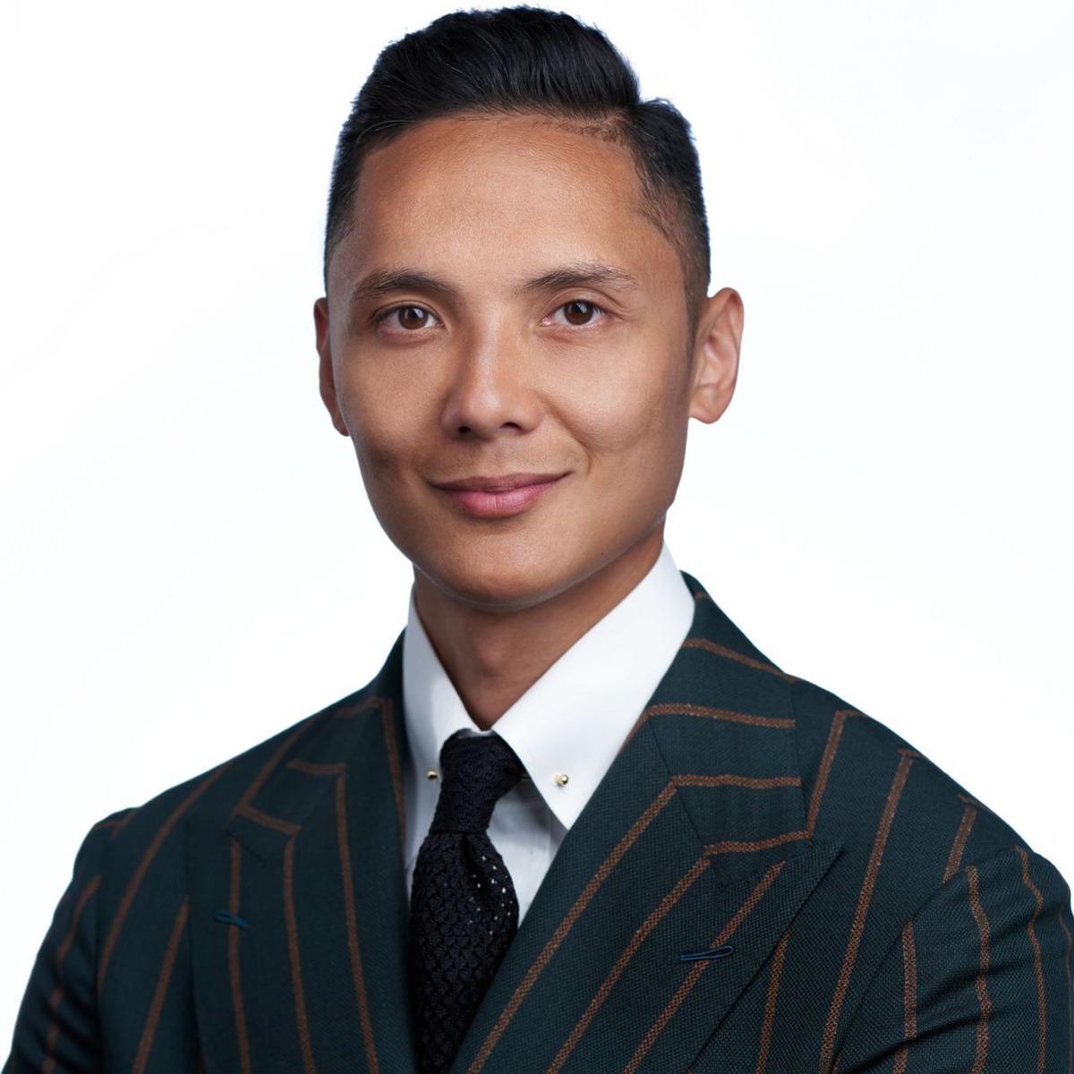 Scott Bautista