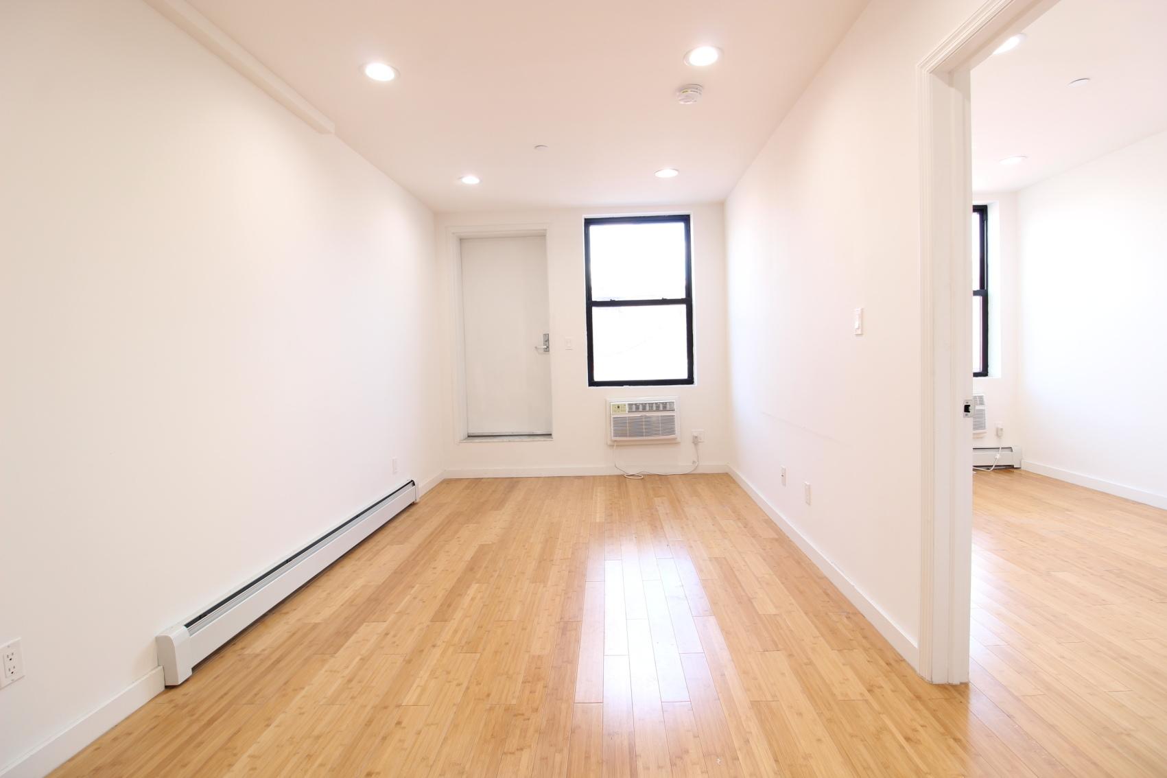 239 Utica Avenue, Apt 2-R, Brooklyn, New York 11213
