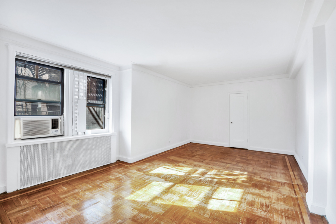Apartment for sale at 31-21 54th Street, Apt 4-K