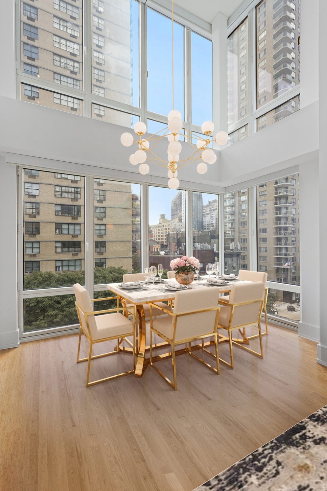 Apartment for sale at 255 East 74th Street, Apt 6-F