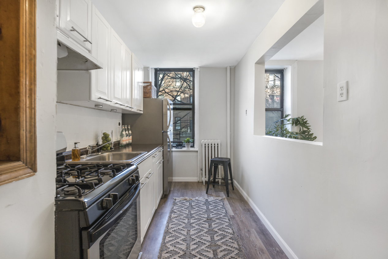 1212 Ocean Avenue Midwood Brooklyn NY 11230