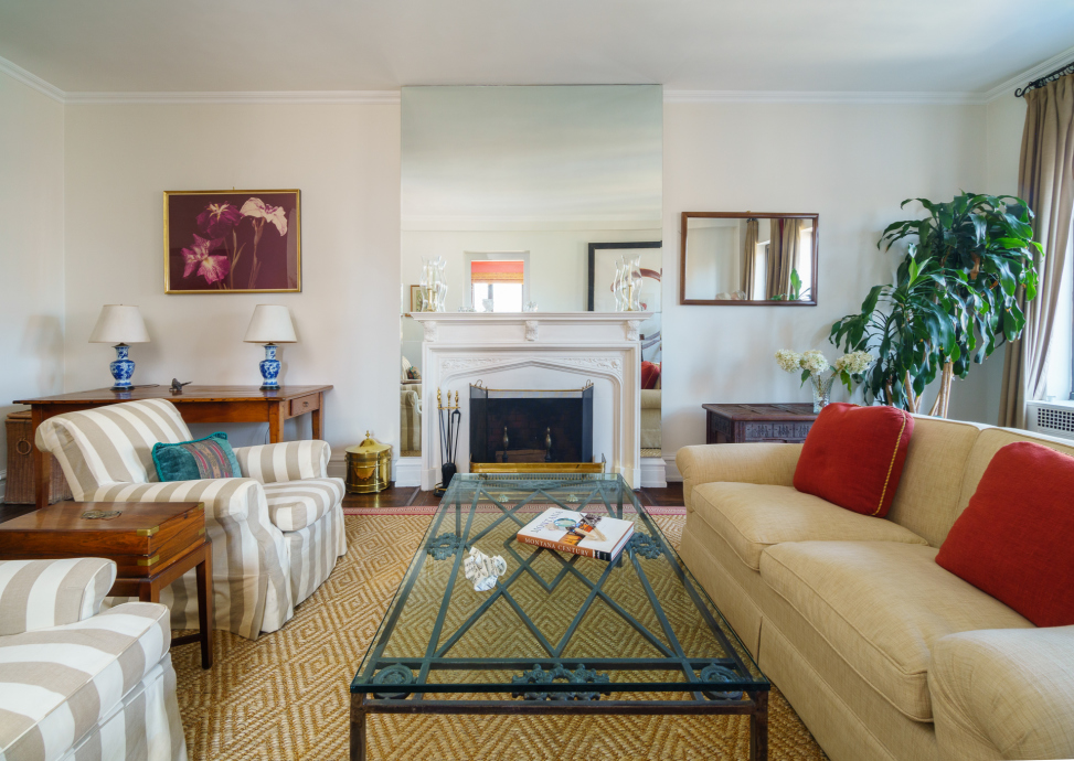 Apartment for sale at 180 East 79th Street, Apt 18-B
